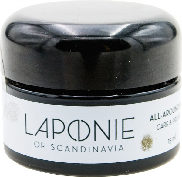 Laponie All Around Balm Care & Protect